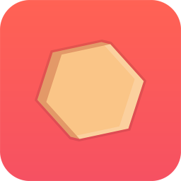Icon HexaJump