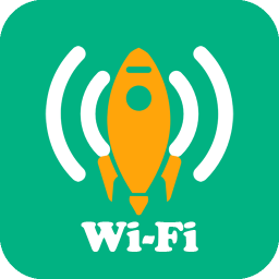 Icon WiFi Analyzer