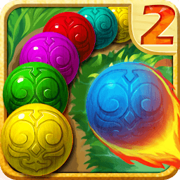 Icon Marble Legend 2