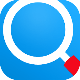 Icon Smart Search & Web Browser – light & fast engine