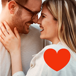 Icon Dating for serious relationships - Evermatch