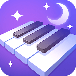 Icon Dream Piano: Music Game