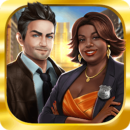 Icon Criminal Case: The Conspiracy