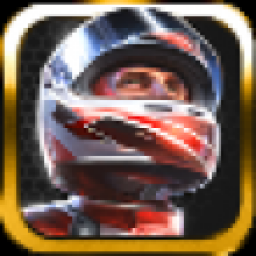 Icon Draw Race 2