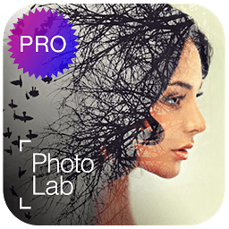 Icon Pho.to Lab PRO
