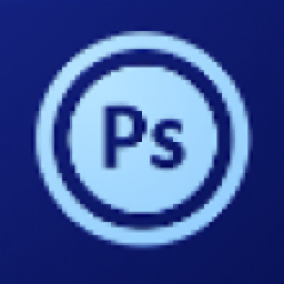 Icon Adobe Photoshop Touch