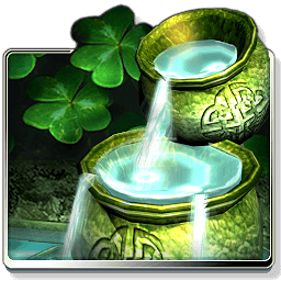 Иконка Celtic Garden HD