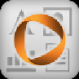 Icon OnLive Desktop