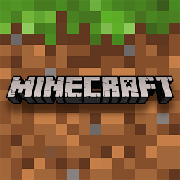 Иконка Minecraft - Pocket Edition