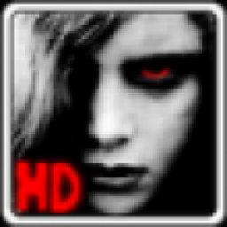 Icon Night Of The Living Dead Defense HD