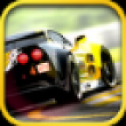 Icon Real Racing 2 HD + русификатор текста