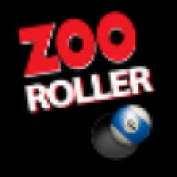 Icon ZOO Roller Girl