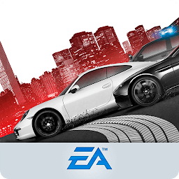 Icon Need For Speed: Most Wanted