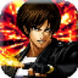 Icon Street Fighter IV