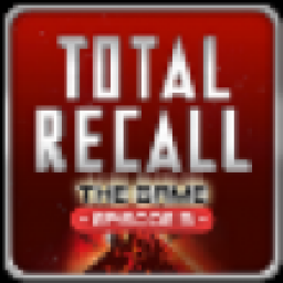 Icon Total Recall - The Game - Ep3
