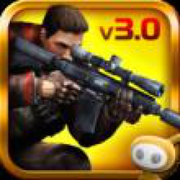 Icon Contract Killer 2