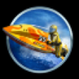 Icon Riptide GP
