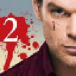 Icon Dexter the Game 2
