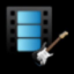 Icon RockPlayer Lite