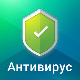 Icon Kaspersky Mobile Security