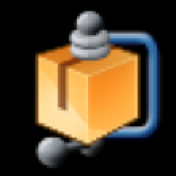 Icon Androzip Pro File Manager