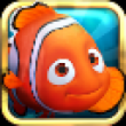 Icon Nemo's Reef