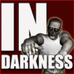 Icon In Darkness