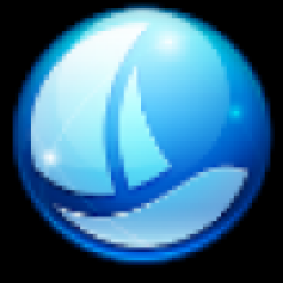 Icon Boat Browser
