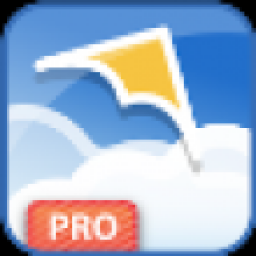 Icon PocketCloud Remote Desktop Pro