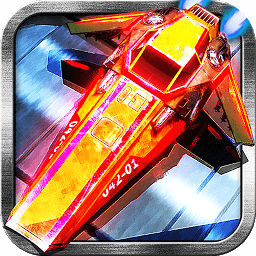 Icon FLASHOUT 3D