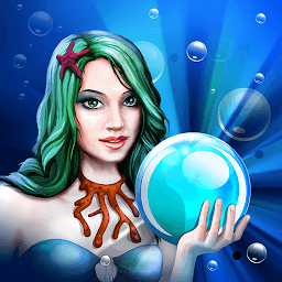 Icon Atlantis: Pearls of the Deep