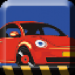 Icon Driving School 3D