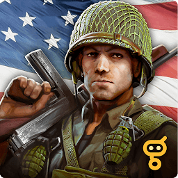 Icon FRONTLINE COMMANDO: D-DAY