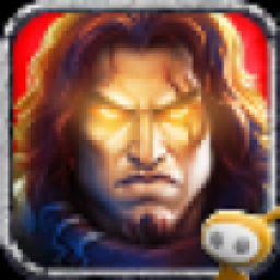 Icon ETERNITY WARRIORS 2