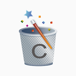 Icon 1Tap Cleaner Pro