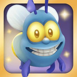 Иконка Shiny The Firefly