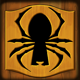 Иконка Spider: Secret of Bryce Manor