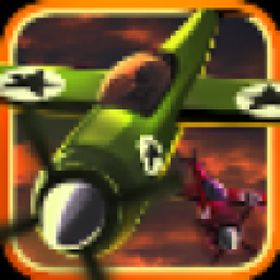 Icon Sky Kings Wars
