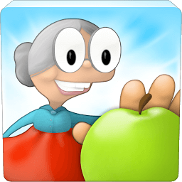 Icon Granny Smith