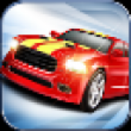 Иконка Car Race by Fun Games For Free