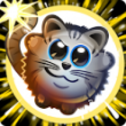 Icon Bombcats: Special Edition