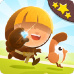 Icon Tiny Thief