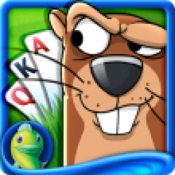 Icon Fairway Solitaire (Full)