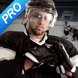 Иконка Hockey Fight Pro