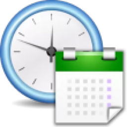 Icon Time Manager
