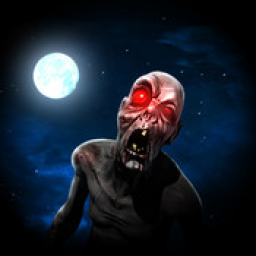 Иконка Containment The Zombie Puzzler