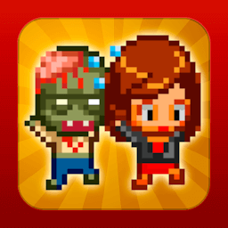 Icon Infectonator Hot Chase