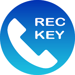 Icon Call Recorder Pro