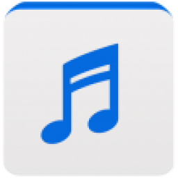 Icon Runtastic Music