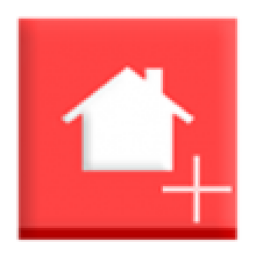 Icon NexPerience Launcher 4.4